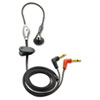 Philips® Microphone/Earphone Combination