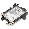 Samsung ML-HDK470 250 GB Hard Drive