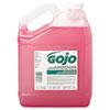 SOAP,ALL-PURPOSE 4/1GL
