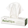 Picture of Technical Cleaning Wipes 15 x 16 710 70Box 20 BoxesCarton