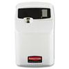 Sebreeze Programmable Odor Neutralizer Dispenser, 4 3/4 X 3 1/8 X 7 1/2, White