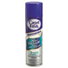 Carpet Fresh Professional, Fresh, 20oz Aerosol Can, 12/Carton
