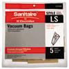 Eureka® Sanitaire Disposable Bags
