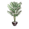 Nu-Dell Artificial Areca Palm Tree