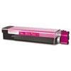 40035 Remanufactured 43865718 Toner, Magenta