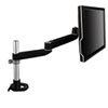 3M™ Swivel Monitor Arm