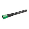 Smart Money Counterfeit Detector Pen With Reusable Uv Led Light