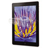 Picture of Natural View Screen Protection Film for iPad 2iPad 3rd Gen