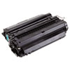 6R1388 Compatible Remanufactured High-Yield Toner, 14700 Page-Yi
