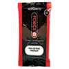 Force-3X Hyper-Caffeinated Coffee, High Octane Premium, 18/Carton