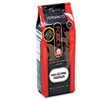 Force-3X Hyper-Caffeinated Coffee, High Octane Premium, 6/Carton