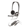 Picture for category Telephone Headsets