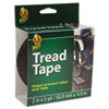 Duck® Tread Tape