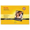 Kodak Ultra Premium Photo Paper, 10 mil, High-Gloss, 11 x 17, 20 Sheets/Pack KOD1760909
