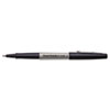 Paper Mate® Ultra Fine Flair® Felt Tip Marker Pen