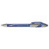 Paper Mate® FlexGrip Elite™ Stick Ballpoint Pen