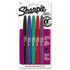 Sharpie® Calligraphic® Marker Pen