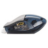 BIC® Wite-Out® Brand EZ Correct® Grip Correction Tape