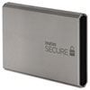 imation® Secure Hard Drive