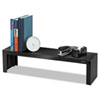 Designer Suites Shelf, 26 X 7 X 6 3/4, Black Pearl
