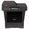 MFC-8950DW Wireless All-in-One Laser Printer, Copy/Fax/Print/Scan