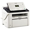 Click here for FAXPHONE L100 Laser Fax Machine, Copy/Fax/Print prices