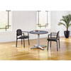 Self-Edge Round Hospitality Table Top, 36