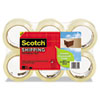 Scotch® Greener Commercial Grade Packaging Tape