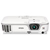 Epson® PowerLite® X12 Multimedia Projector