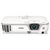 Epson® PowerLite® S11 Multimedia Projector