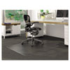 deflect-o® DuraMat® Chair Mat for Low Pile Carpeting