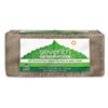 Seventh Generation® Recycled Napkins