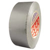 Utility Grade Duct Tape, 2 X 60yd, Silver