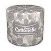 KIMBERLY-CLARK PROFESSIONAL* KLEENEX® COTTONELLE® Two-Ply Bathroom Tissue