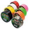 Duck® Colored Duct Tape