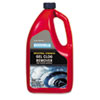 Picture for category Drain Cleaners Compounds