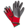 GLOVES,XL NJ FX15G100%NYS