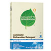 Seventh Generation® Free & Clear Natural Automatic Dishwashier Powder