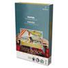 Colorprint Premium Paper, 98 Brightness, 28lb, 11 X 17, White, 500 Sheets/ream