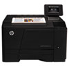 LaserJet Pro 200 Color M251nw Wireless Laser Printer