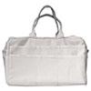 Canvas Organizer Bag, 24 Pockets, 16in
