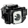 Picture of ELPLP58 Replacement Projector Lamp for PowerLite 12201260