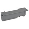 C734X77G WASTE TONER BOX, 25000 PAGE-YIELD