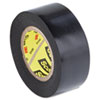 Scotch 33+ Super Vinyl Electrical Tape, 3/4 X 20ft