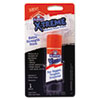 X-Treme School Glue Stick, Clear