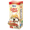 Coffee-mate® Original Creamer, .375oz, 50/Box NES35110BX