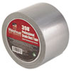 Picture of 398-4-SIL Premium Duct Tape 4quot x 60yds Silver