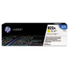 HP Yellow Toner Cartridge for 9500 Series