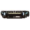 Q3677A 220V Image Fuser Kit