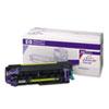 Q3985A 220V Fuser Kit